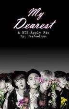 My Dearest - A BTS A/F by JaeJaeLinn