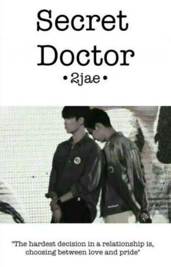 Secret Doctor [2jae] √