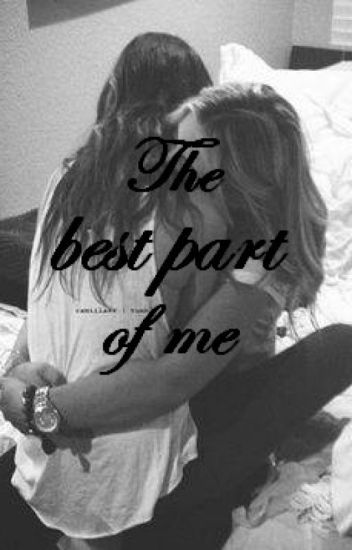 The best part of me (gxg)
