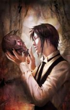 The Demons Assassin (Black Butler/Kuroshitsuji Fanfic) by AstridofAsgard