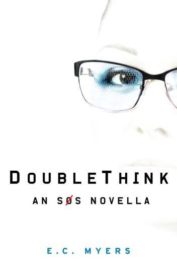 DoubleThink - An SOS Novella
