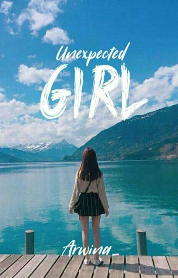 Unexpected Girl