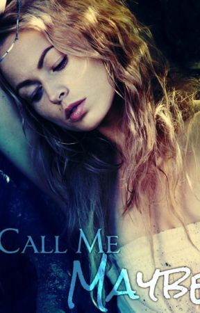 Call Me Maybe [FxF Teen Romance] by KodilynnCalhoun