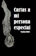 (DHMIS AU) [DigitalTime] Cartas a mi persona especial by Vailly2002