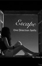 Escape *One Direction* / Discontinued by Chissy294