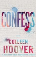 Confess by sheryl_fer
