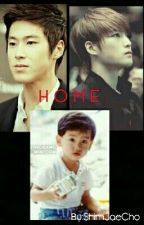 Home by ShimJaeCho