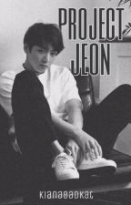 project jeon + jungkook by kianabadkat