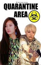Cuarentena « KryBer by Amdy_Stirshaw