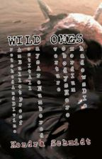 Wild Ones ~Black Veil Brides Story~ by elevateinreverse