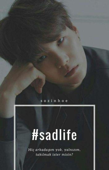 #sadlife [yoonmin ]▶[Türkçe Çeviri]◀