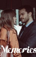 Damie • Memories by ItsDornan