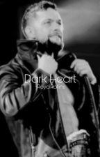 Dark Heart by WWE_Gals