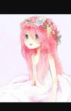 Kleine Herbst Lilie (Diabolik Lovers FF)  by Makoto_Yui