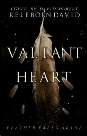 Valiant Heart by RelebornDavid