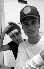 Chris and Crawford imagines by weekylchris