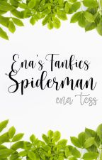 FF Commandes ~ N°4 : Spiderman 2 [ En Pause ] by Yoshi1467