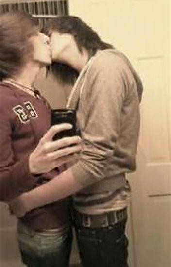 Gay emo dating