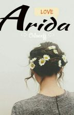 ARIDA (New Version) ## [Slow Update] by Chloexff