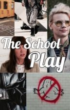 The School Play | Holtzbert by gaymalarkey