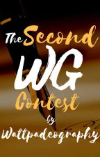 SECOND WG CONTEST by WGraphy