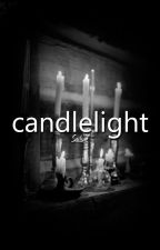 candlelight [Tardy Oneshot] by Sailine