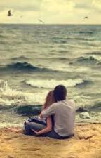 Come Ho Fatto Ad Innamorarmi Di Te? by Brescio