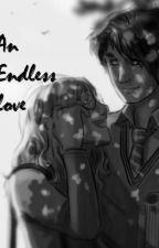 An endless love by roxy_xyz