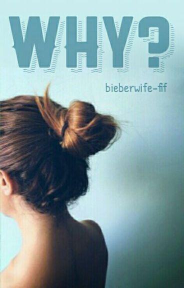 Why? • Ari Irham (12/12)