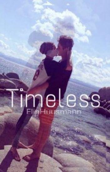 Timeless ~