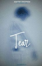 Tear: picsart tutorials by navelgazee