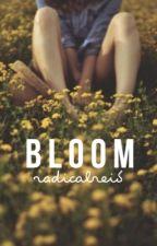 bloom ↟ carlisle cullen [twilight] by radicalreid