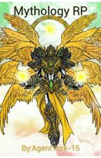 Mythology RP by Dulio_Gesualdo-15