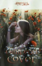 Kapaklar/Covers by Dimpledgirll