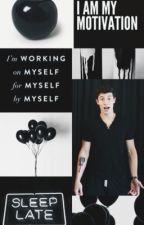 Shawn Mendes Tények by bukottangyal