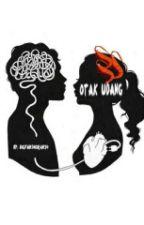 Otak Udang by bigfanshoran54
