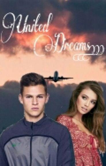 United Dreams «Joshua Kimmich»