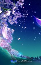 [Oneshot][Nalu] Hoa anh đào trong gió by HinoRein