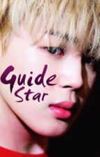 Guide Star • Jimin by kimarmelada