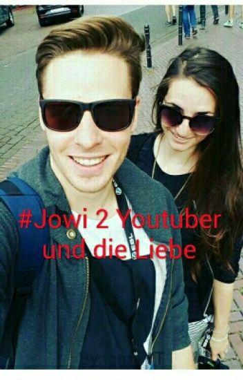 #Jowi 2 Youtuber und die Liebe