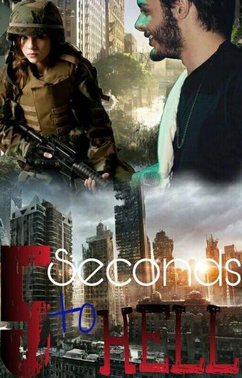 T.O.T Singuri(5 Seconds To Hell) [ F.F. Codrin Bradea ]