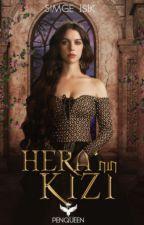 Hera'nın Kızı by Simge_11