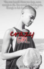 Crazy Girl (Princeton MB) by thegoonies