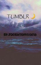 TUMBLR by zoellamagistana