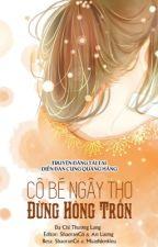 Cô Bé Ngây Thơ Đừng Hòng Trốn (Full) by ngochuyen284