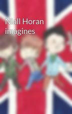 Niall Horan imagines by 5sosand1dimagines