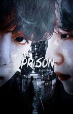 The Prison • vkook by Hypnobia