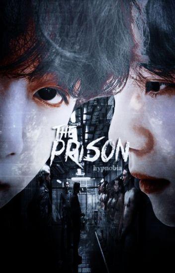 The Prison // Vkook