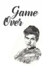 Game Over (Slow Updates) by I_C_Alves