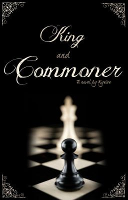 King and Commoner
